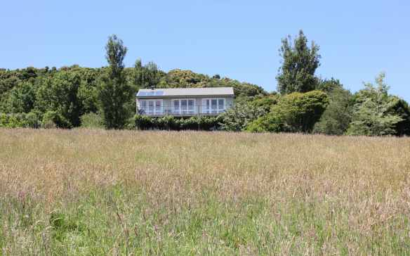 The Cottage at White Birch Farm copy
